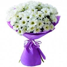 Канск цветы доставка